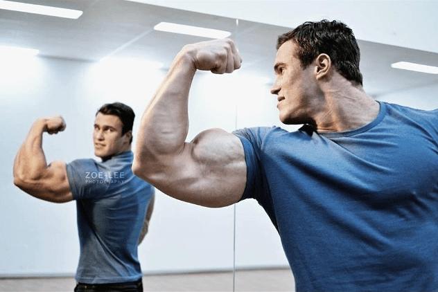 l'acide aminé glycine préserve la masse musculaire