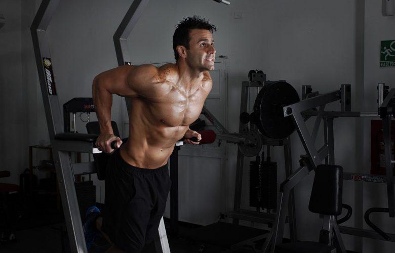 alcool et musculation, les performances et la récupération
